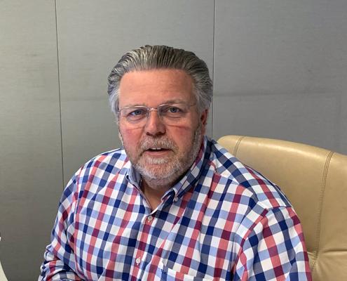 Thorsten Nerlich