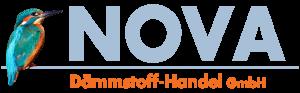 NOVA Dämmstoff-Handel GmbH